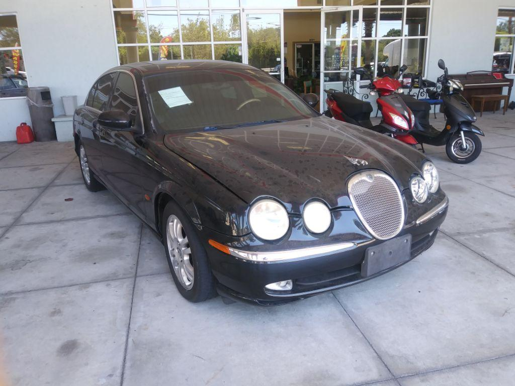 Jaguar | Target Auto Brokers | Used Cars For Sale - Sarasota, FL